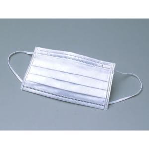 【雑貨&マスク】 1枚あたり17円! SV-0689 使いすてクリーンマスク(5枚入) 10袋|newworldnet