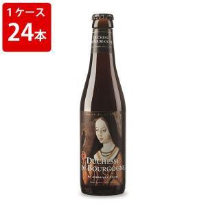 ケース販売 ドゥシャス デ ブルゴーニュ 330ml 瓶(1ケース/24本) 海外ビール 輸入ビール newyork-beer