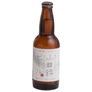 明石ブルワリー 山田錦ビール 瓶 330ml (単品/1本)(要冷蔵) 海外ビール 輸入ビール|newyork-beer