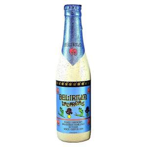 デリリウム トレメンス 330ml 瓶(単品/1本) 海外ビール 輸入ビール newyork-beer