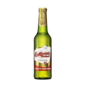 商品詳細 ビールの国チェコ・南ボヘミア州のチェスケー・ブジェヨヴィツェ市で作られる700年以上にわた...