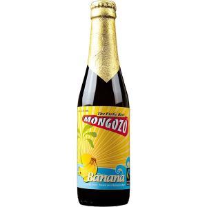 ■容  量 :330ml ■スタイル :フルーツビール ■度  数 :4.5% ■醸 造 所 :ヒュ...