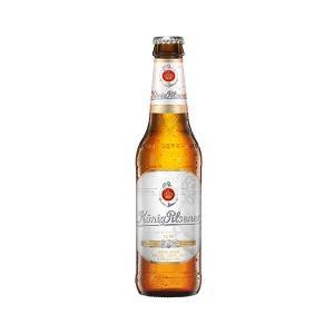 ケーニッヒ ピルスナー 330ml(単品/1本) 海外ビール 輸入ビール|newyork-beer