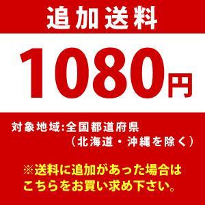 追加送料 通常地域(1080円) newyork-beer