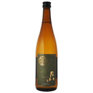 お歳暮 2017  日本酒 月山 特別純米酒 720ml newyork19892005