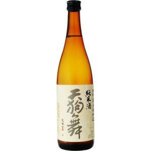 濃醇でコクがあり、幅広い味がある昔ながらの純米酒。 是非、日本酒通に飲んで頂きたい一本です。 全国的...