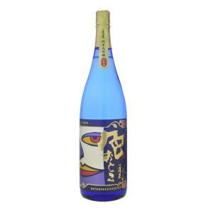 バレンタイン 2018 日本酒 蓬莱 純米大吟醸 色おとこ カートン入り 1800ml 限定品|newyork19892005