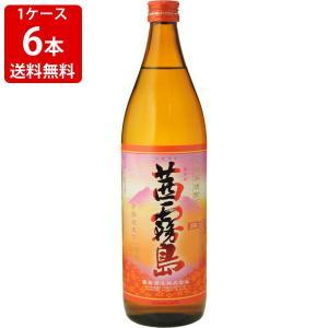 お酒 焼酎 飲み比べ 送料無料 1ケース6本売...の関連商品9