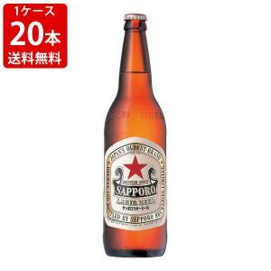 ≪コチラの商品は送料無料『対象外』商品です≫ 【缶ビールは造られていない瓶だけの珍しいビール!】サッ...