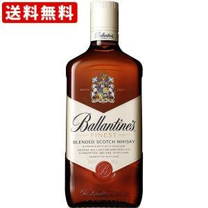 Ballantine's(バランタイン)は世界中のウイスキーファンにとって垂涎の的とされ、究極のウイ...