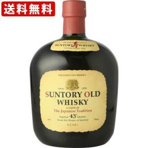 「オールド」は1950年の発売以来、世代をこえて多くのお客様に親しまれ続けてきたウイスキーのロングセ...