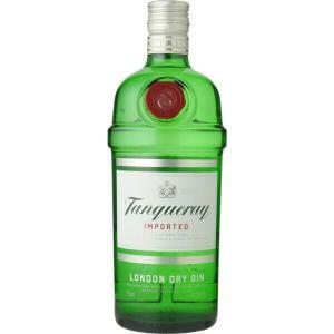 お酒 タンカレージン 47.3度 750ml...の関連商品10
