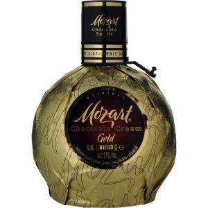 お酒  モーツァルト チョコレート 500ml(141)