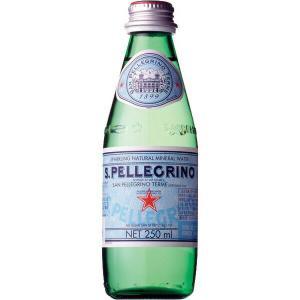 お中元 夏 ギフト 2018 お酒 サンペレグリノ 炭酸入り...