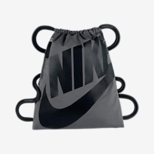【ナイキ】NIKE ナイキ スポーツウェア ...の関連商品10