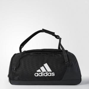 【アディダス】adidas EPS チームバッ...の関連商品6