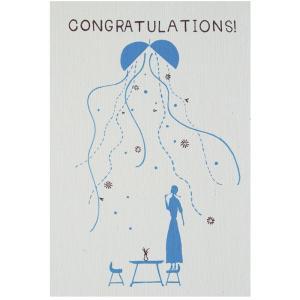 "【NBC-1】postcard2-kurachinatsuki""Congratulations""|next-cmk"