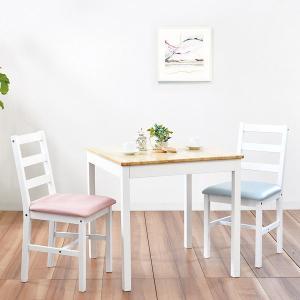 ダイニングチェア (ポップル IV/PK/CAM/GN/LBU/GY) 選べる6色 イス いす 椅子 食卓椅子 木製 ナチュラル おしゃれ|next-life-style