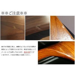 KNC-J010 バーチェア RAMO(ラーモ) PU/椅子/チェア/バーチェア/おしゃれ/インテリア家具|next-life-style|05