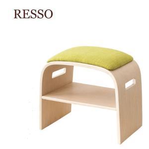 BCW-500 曲げ木玄関チェア GR/BL/BR 椅子/チェア/スツール/おしゃれ/インテリア家具/玄関チェア|next-life-style