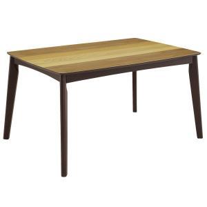 ハイタイプこたつ ダイニングこたつ 長方形 こたつテーブル こたつ本体のみ 家具調こたつ (睦月2 120×80 寄木) next-life-style