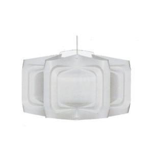 正規品 LE KLINT レ・クリント ペンダント ランプ シリカ 照明 MODEL KP173A レクリント 北欧|next-life-style