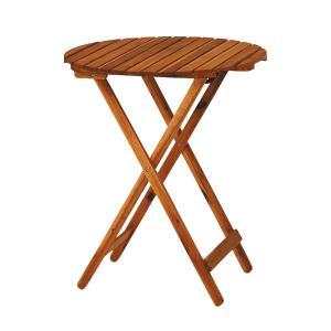 テーブル(VGT-7351)ガーデンテーブル アウトドアテーブル リゾートテーブル|next-life-style