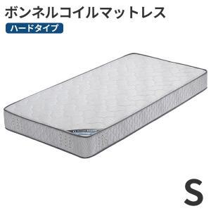 マットレス (Gボンネル) ハード レギュラーサイズ Sサイズ next-life-style