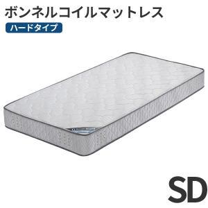 マットレス (Gボンネル) ハード レギュラーサイズ SDサイズ next-life-style