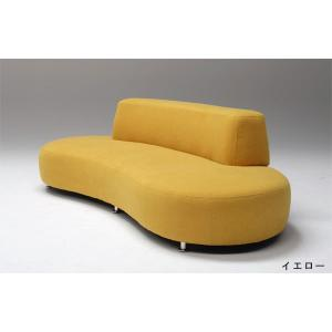 ソファ 18009 dorothy gather low-sofa ドロシー フリースタイルの変形ソファー|next-life-style