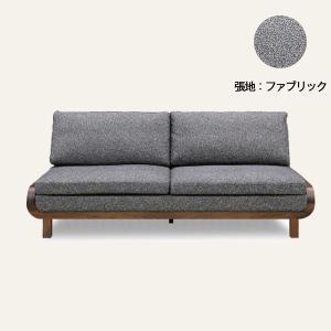 ソファー (オルソ 180ソファ ファブリック)|next-life-style
