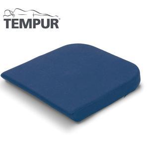 TEMPUR テンピュール クッション ドーナツタイプ(テンピュール マイセレクション ドーナツクッ...