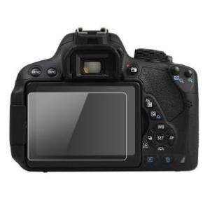 日本製ガラス使用 Canon キャノン EOS 80D / 70D / 650D / 700D / ...