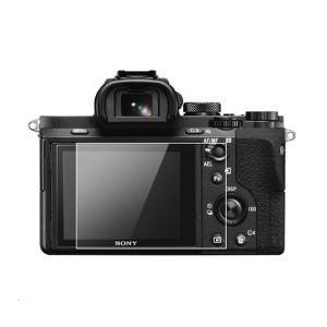 日本製ガラス使用 SONY ソニー RX100VI/RX100 V/RX100 IV/RX1/RX10/RX1R /  α7R II / α7 II / α99 / α77 II用 ガラスフィルム カメラ液晶保護フィルム next-mart