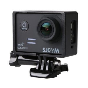 対応機種:SJCAM製 SJ5000シリーズ SJ5000/SJ5000wifi/SJ5000+/S...