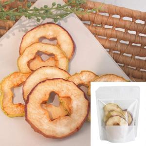 うさぎ ハムスター 小動物用 無添加 乾燥りんご 国産 青森産 60g ラビットフード モルモット デグー 乾燥ニンジン ウサギ フェレット ペット おやつ えさ|next1021