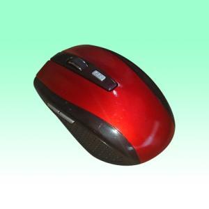 ワイヤレスマウス|nextage