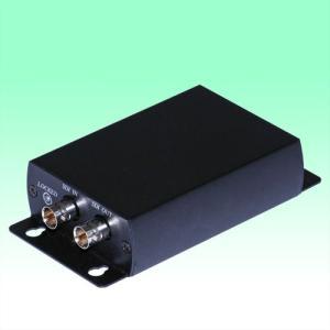 防犯カメラ 変換器 HD-SDI ・ HDMI コンバーター|nextage
