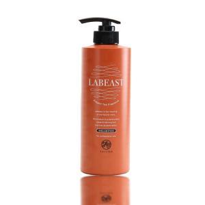 ラビースト ベースリフレッシュ シャンプー550ml LABEAST ダメージヘア 痛んだ髪 ラビューティー プロ用美容室専門店 プチギフト、プレゼントにも|nextbeauty
