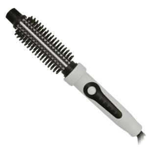 BEREZO JUNO MINI RB-200 ベレッゾ ジュノプロ25mm 海外兼用 RB-200 ベレッゾカリエンテ ヘアエステ ブラシ型 プロ用美容室専門店|nextbeauty