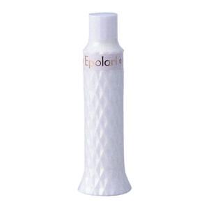 エポラール ヘアクリーム ダイヤ S 330ml サロン専売品 プロ用美容室専門店 プチギフト、プレゼントにも|nextbeauty