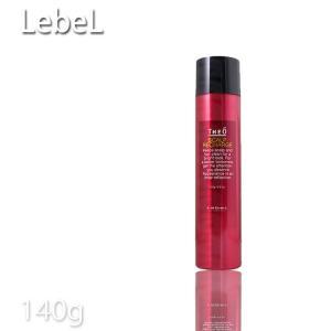 Lebel THEO ルベル ジオ スキャルプリチャージ 頭皮用トリートメント 140g(サロン専売品 サロンプロ スカルプケアローション)|nextbeauty