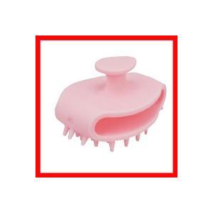 N.B.A.A. NB-HS01 ヘッドスパブラシ HEAD SPA BRUSH 2個入り サロン専売品 サロンプロ 02P01Mar15 プロ用美容室専門店|nextbeauty