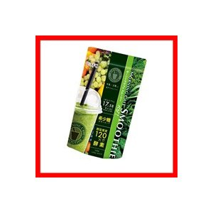 モーニングカフェスムージー 150g ベジ! サロン専売品 サロンプロ 02P01Mar15 スーパーSALE プロ用美容室専門店|nextbeauty