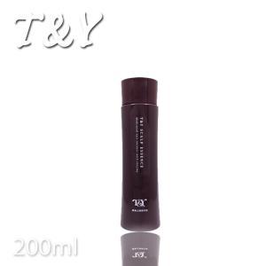 T&Y 酵素スキャルプエッセンス 200ml 医薬部外品 プロ用美容室専門店|nextbeauty