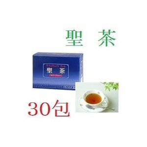 聖茶 ルバーブティー 926190-RT プロ用美容室専門店|nextbeauty