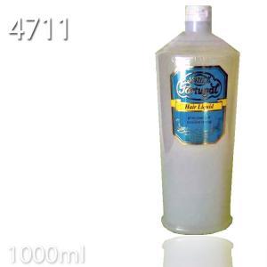 ■内容量 950ml 【詰替え用】  ■成分 変性アルコール、PPG−40ブチル、水、(C12,13...