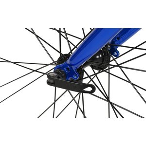 10%OFFクーポン!カギ&ライトプレゼント  アウトレット a.n.design works  5014AL 自転車 ロードバイク 本体 軽量 アルミ STI 14段変速 カンタン組立 nextbike 15