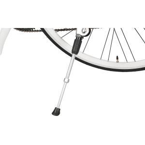 10%OFFクーポン!カギ&ライトプレゼント  アウトレット a.n.design works  5014AL 自転車 ロードバイク 本体 軽量 アルミ STI 14段変速 カンタン組立 nextbike 16