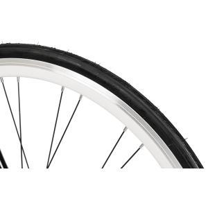 10%OFFクーポン!カギ&ライトプレゼント  アウトレット a.n.design works  5014AL 自転車 ロードバイク 本体 軽量 アルミ STI 14段変速 カンタン組立 nextbike 10